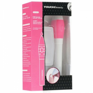 Маникюрный набор TouchBeauty AS-0610