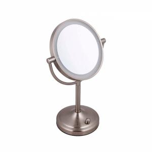 Косметическое зеркало ELM-M8150-EU