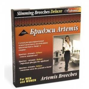 Бриджи для похудения Artemis Deluxe
