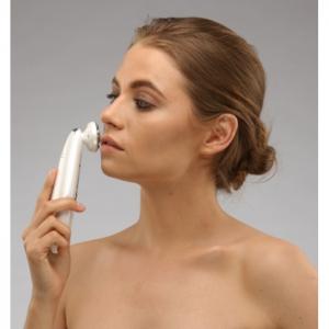 Прибор по уходу за кожей лица WS 7030