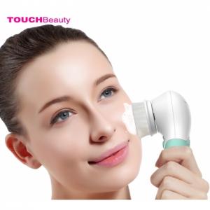 Прибор для очистки кожи TB-1483