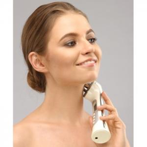 Прибор для омоложения лица WS 7055