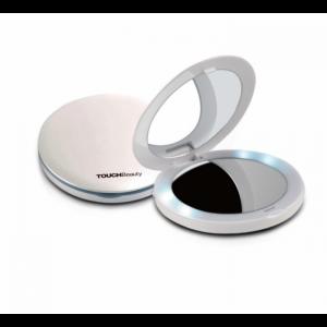 Зеркало с подсветкой TouchBeauty AS-1275