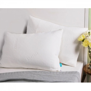 Подушка HoMedics OUTLAST PILLOW