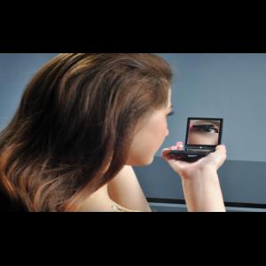 Зеркало с подсветкой TouchBeauty AS-0508