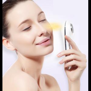 Прибор для омоложения кожи TB AS-1385