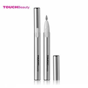 Маникюрный набор TouchBeauty AS-0676