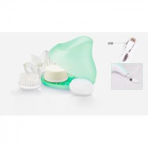 Набор для очищения кожи TB AS-1282