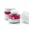 Прибор для очищения кожи TB AS-1281