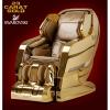 Массажное кресло Axiom YA-6000
