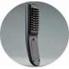 Прибор для усиления роста волос WS 4033
