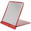 Зеркало-планшет Gezatone LM1417
