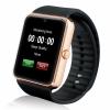 Смарт-часы Colmi GT08 Bluetooth 3.0 Gold