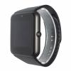 Смарт-часы Colmi GT08 Bluetooth 3.0 Grey