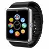 Смарт-часы Colmi GT08 Bluetooth 3.0 Silver
