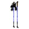 Палки для ходьбы Star Walker GESS-911