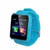 Смарт-часы ECDREAM S6 blue
