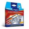 Экспресс-очиститель накипи для стиральных и посудомоечных машин
