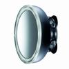 Косметическое зеркало Imetec Bellissima 5056U