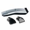 Машинка для стрижки волос Imetec Hi Man 11372 HC10 100