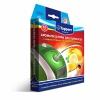Ароматизаторы для пылесосов «Лимон» Topperr   AFS-Y