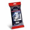 Салфетки для пластика Topperr  3025