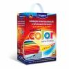 Стиральный порошок для цветных тканей COLOR Topperr 3204