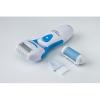 Электророллер для педикюра WS 7070
